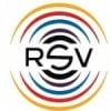 Rádio Sentinela do Vale 1460 AM