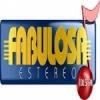 Radio Fabulosa Estéreo 100.5 FM