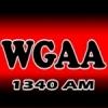 Radio WGAA 1340 AM
