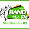 Rádio Band 98.3 FM