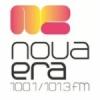 Rádio Nova Era 101.3 FM