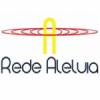Rádio Rede Aleluia 98.3 FM