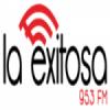 Radio La Exitosa 95.3 FM