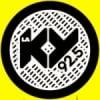 Radio La KY 92.5 FM