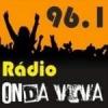 Rádio Onda Viva 96.1 FM