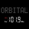 Rádio Orbital 101.9 FM
