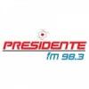 Radio Presidente 98.3 FM