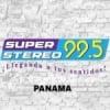 Radio Super Stereo 99.5 FM