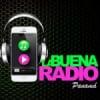 La Buena Radio Panamá