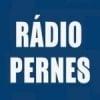 Rádio Pernes 101.7 FM