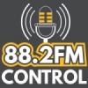 Radio Control Music 88.2 FM