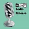Rádio Popular Afifense 87.6 FM
