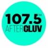 Radio Aftercluv 107.5 FM