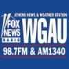Radio WGAU 98.7 FM 1340 AM