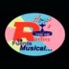Radio La Fuente Musical 1300 AM