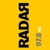 Rádio Radar 97.8 FM