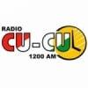 Radio Cucu 1200 AM