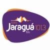 Rádio Jaraguá 101.3 FM