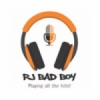 Radio RJ Bad Boy