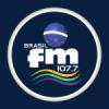 Rádio Brasil 107.7 FM