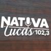 Rádio 102.3 FM