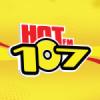 Rádio Hot107 FM