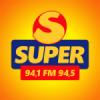 Rádio FM Super 94.1 94.5