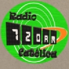Radio Catolica 720 AM