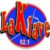 Radio La Klave 92.1 FM