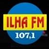 Rádio Ilha 107.1 FM