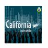 Califórnia web radio