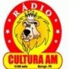 Rádio Cultura 1390 AM