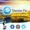 Radio Stereo Fé 98.9 FM