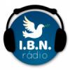 Rádio IBN