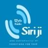 Web Rádio Siriji