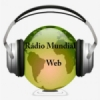 Rádio Mundial Web PB