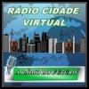 Rádio Cidade Virtual