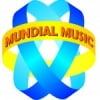 Rádio Mundial Music