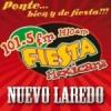 Radio Fiesta Mexicana 101.5 FM
