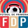 Rádio Fútbol de Primera