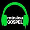 Musical Flashback Gospel