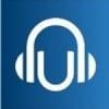 Rádio Universitária UFRR 95.9 FM