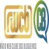 Rádio Web Clube dos Blogueiros