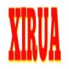 Rádio Xirua