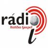 Rádio Itatiba Gospel