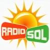 Rádio Sol 104.9 FM