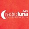 Radio Luna 94.3 FM