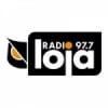Radio Loja 97.7 FM