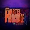 Rádio Portel Publicidade