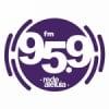 Rádio Aleluia 99.9 FM